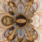 Karácsonyi kaleidoszkóp - Kerényi Zoltán fotókiállítása