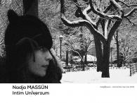 Nadja Massün: Intim Univerzum