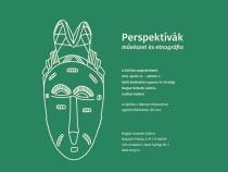 Perspektívák művészet és etnográfia