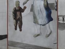 Családi délelőtt a Kiscelli Múzeumban