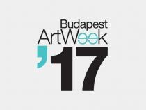 Hat napon át tart a Budapest Art Week