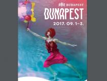Dunapest fesztivál