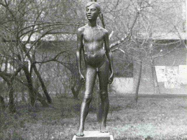 Dabóczi Mihály emlékkiállítás