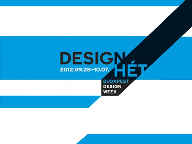 article/1161/_designhet2012.jpg