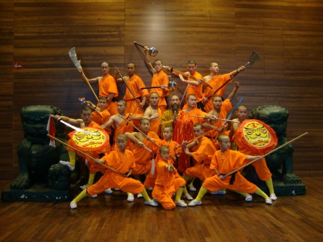 article/12155/Shaolin_sajto3.jpg