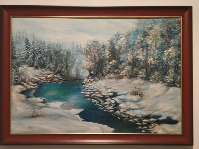 B55 Kortársművészeti Galéria
