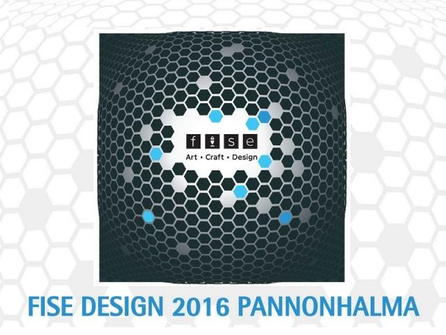 FISE Design 2016 Pannonhalma