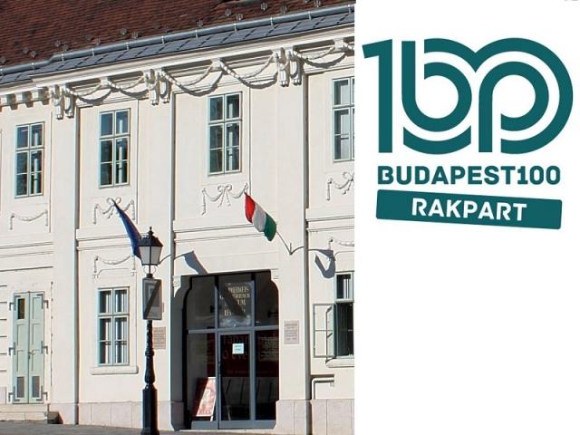 Budapest 100 a SOM-ban