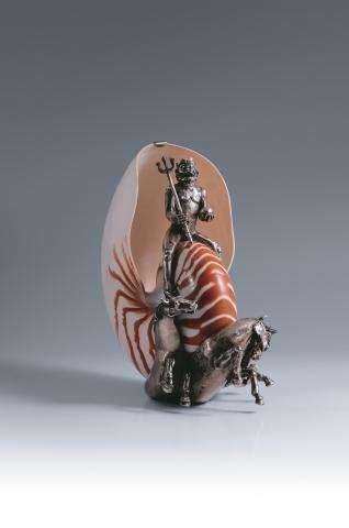 XI. Ötvösművészeti Biennálé