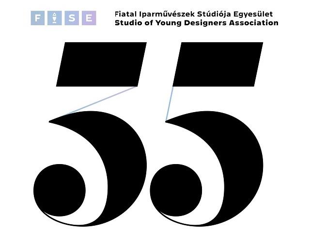 FISE35 ART.CRAFT.DESIGN