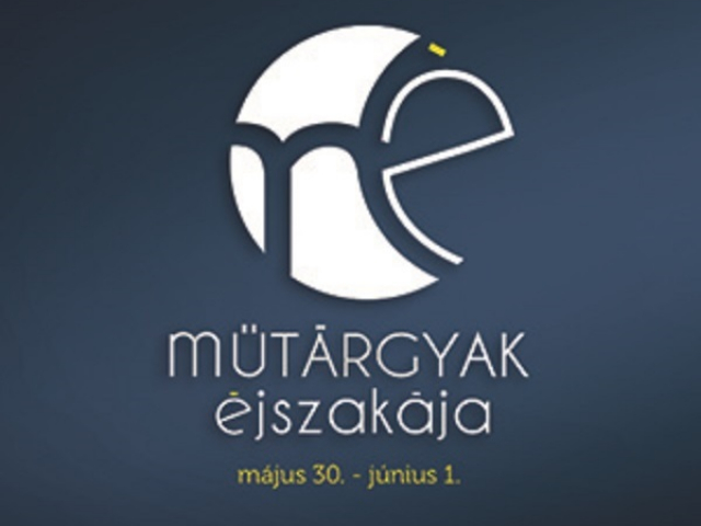 article/16448/mutargyak20190505215903.jpg