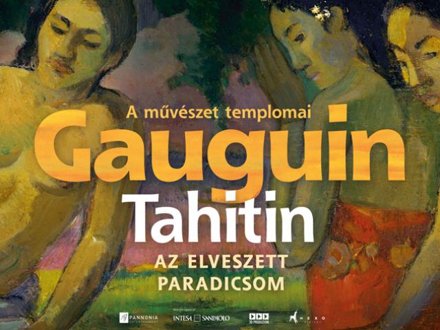 article/16610/Gauguin_Tahiti_POSTER_HUN_fekvo800px20200108224758.jpg