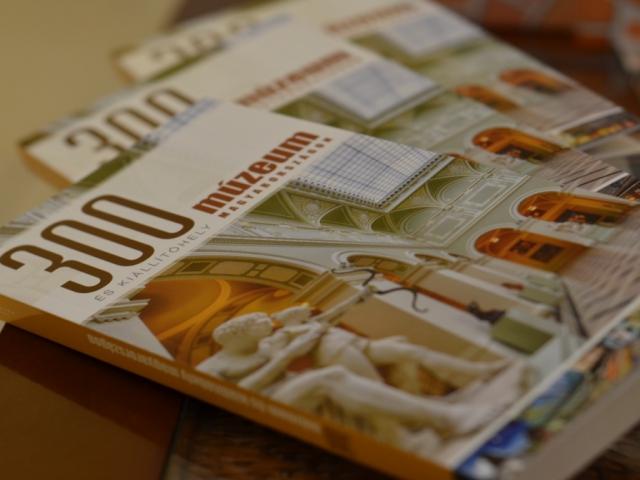 article/5309/300_muzeum_es_kiallitohely_Magyarorszagon.jpg