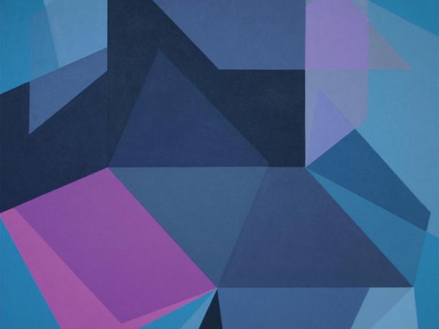 Vilim Kati: Újabb rétegek/Recent layers