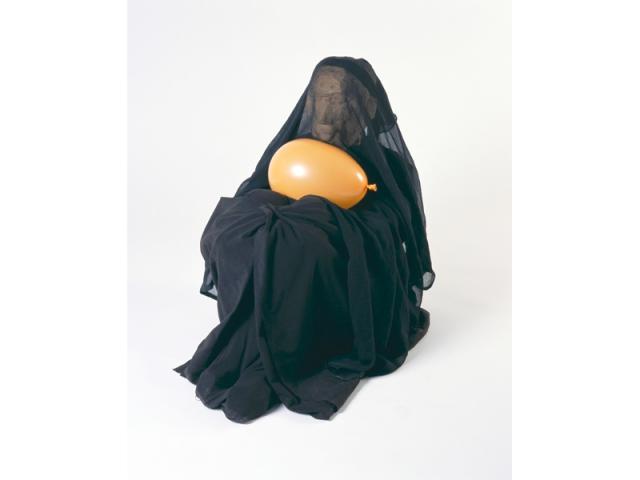 (csend) - Egy Holokauszt-kiállítás
