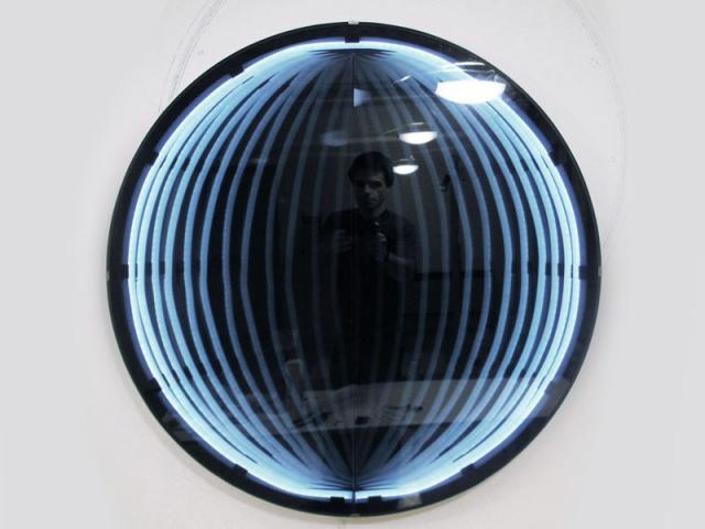 Fényglóbusz