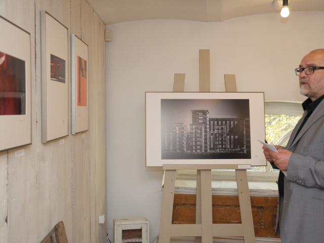 ARTESIA Galéria és Műhely