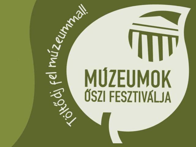 article/7159/muzeumok_oszi_fesztivalja.jpg