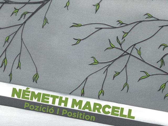 Németh Marcell: Pozíció