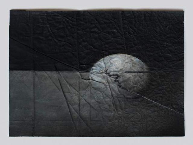 Schmal Károly kiállítása