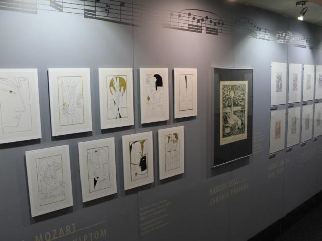 Kass Galéria