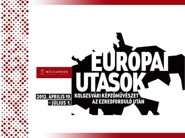 article/906/_EuropaiUtasok.jpg
